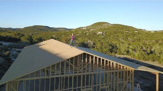 April wilkerson google for Wilkerson builders