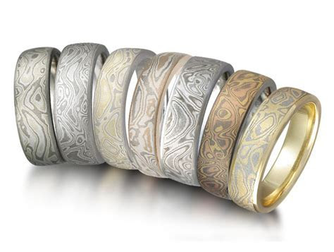 Custom Charm Bracelets: Thyssen Jewellery Makerwedding