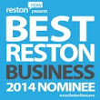 Vote: Reston's Best Real Estate Agent | Reston Now
