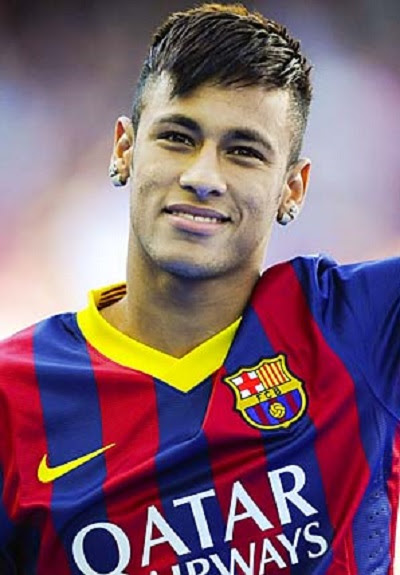Football Transsfer: Doubts over Neymar Moving to PSG in France