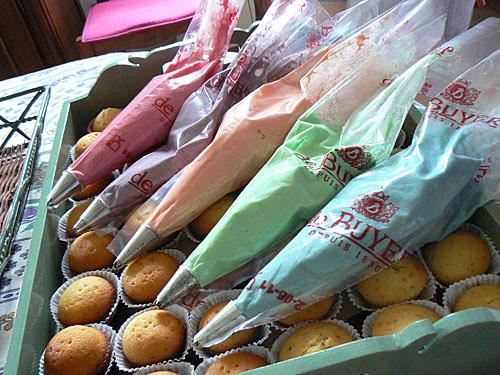 cupcakes et glaçage.jpg