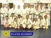 Associação Kenkô, de Itupeva, conquista medalhas em duas competições de judô