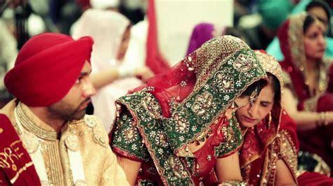 indian Wedding Videographer photographer Toronto Sikh