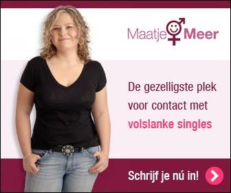 Once dating app erfahrungen gratis kronen