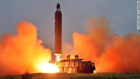 http://i2.cdn.cnn.com/cnnnext/dam/assets/160718212241-north-korea-test-launch-0623-file-large-169.jpg