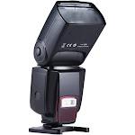 andoer ad-560ii universal flash speedlite on-camera flash