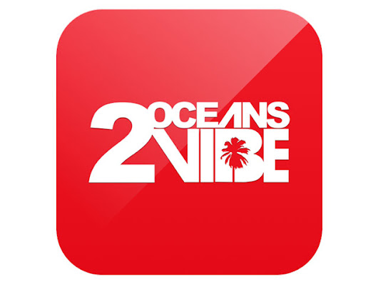 2oceansvibe Launches Groundbreaking iPhone App – A First For South Africa |