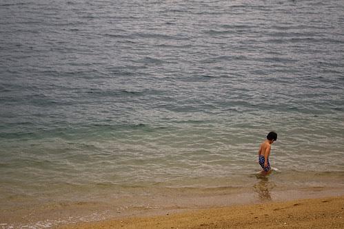Memories of summer 2009