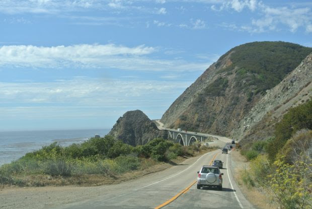 3 Reasons Why a Major Road Trip Needs to Be on Your Bucket List