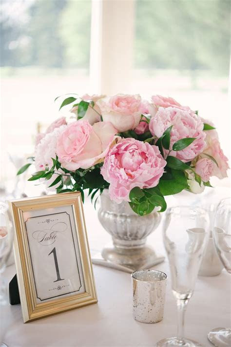 Pin by 100 Layer Cake on Wedding Flowers   Peonies