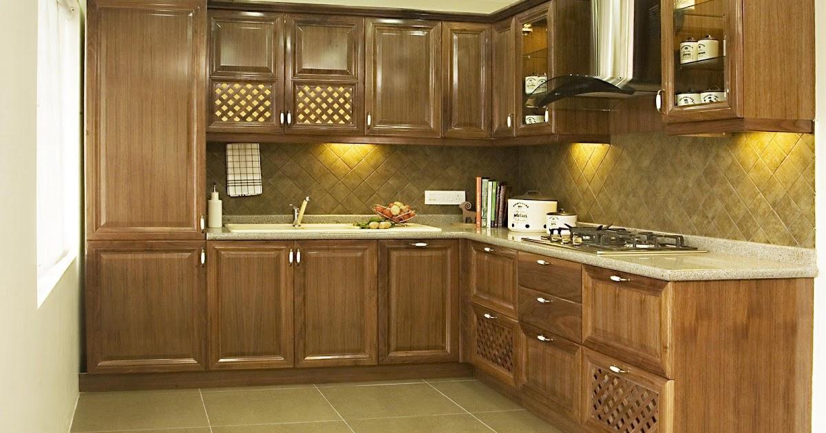kitchen cabinet design software online  kitchen decor