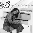 Ruth B., Davie at 12th & Porter on Sunday, May 14, 2017 7:30 PM CDT
