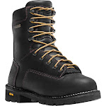 Danner Men's Gritstone 8IN Boot