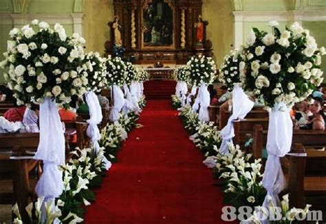Best 25  Small church weddings ideas on Pinterest   Simple