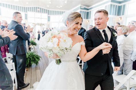 Full Day Wedding Photography Coverage ? Kira Nicole
