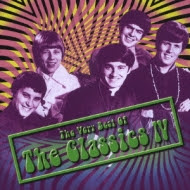 Best Of Classics Iv