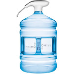 Primo Portable Electronic Water
