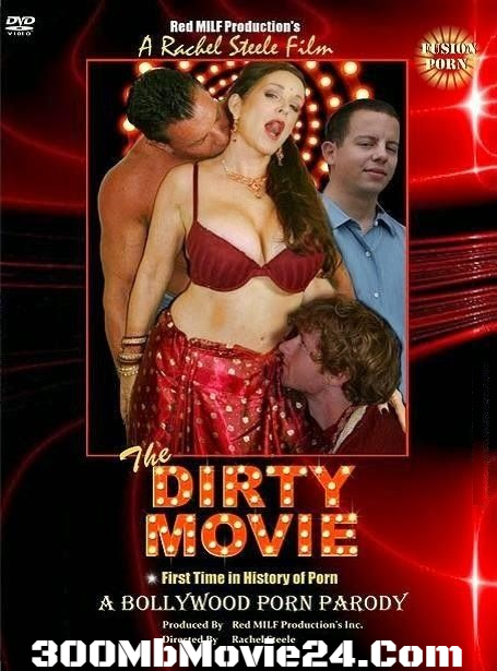 full movies of porn MaryAnn Johanson Movie Reviews & Previews - Rotten Tomatoes.