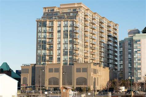 apartments   apartments  mesa community