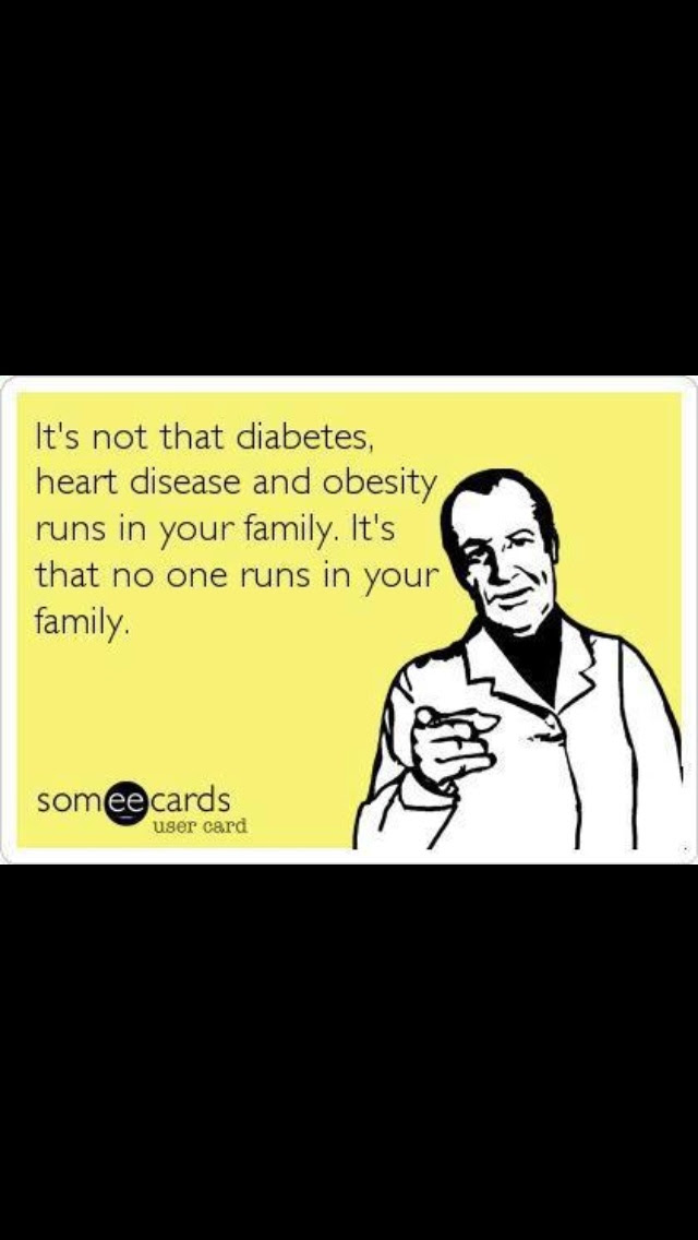 Quotes About Health Funny 26 Quotes