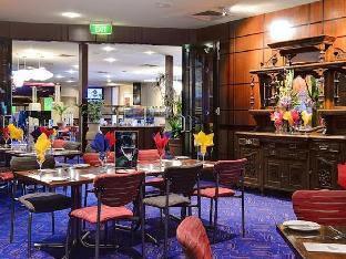 Marion Hotel Adelaide