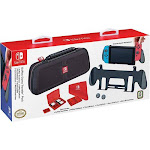 Nintendo Switch GoPlay Game Traveler Pack NNS90