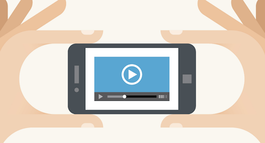 Ideas to Improve Video Content - AG Integrated Marketing Blog