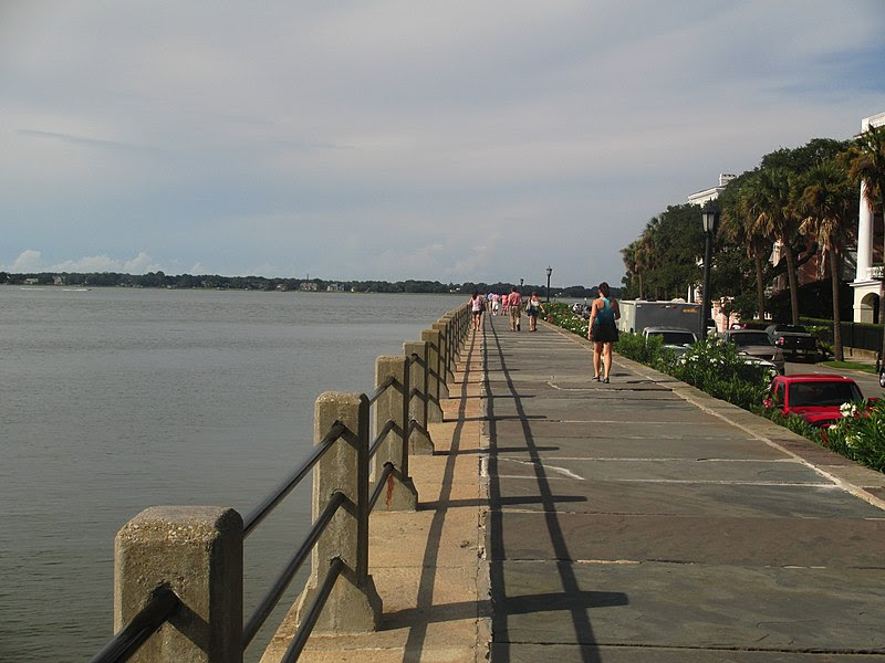 File:Charleston, SC, waterfront IMG 4553.JPG