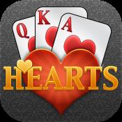 Hearts Spielen Ohne Anmeldung