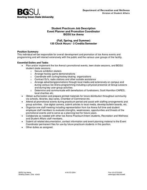 Wedding Planner Job Description   mfacourses476.web.fc2.com