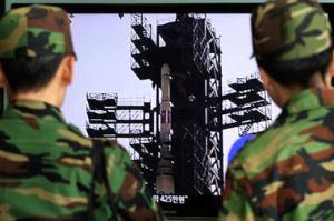 0409-North-Korea-Rocket-Launch_full_380