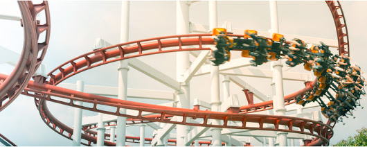 Get Answers from Our Experienced Amusement Park Injury Lawyers