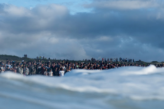 Quik Pro France by the numbers
