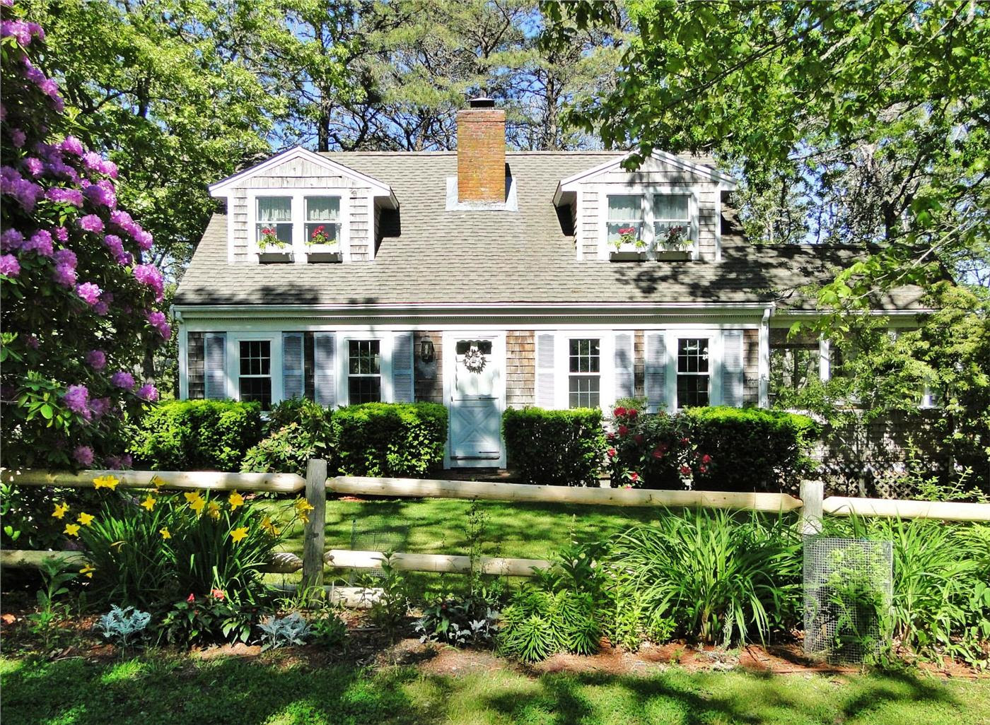 Harwich Vacation Rental home in Cape Cod MA 02661 210