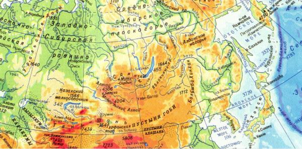 000-176 Селенга и Байкал.jpg
