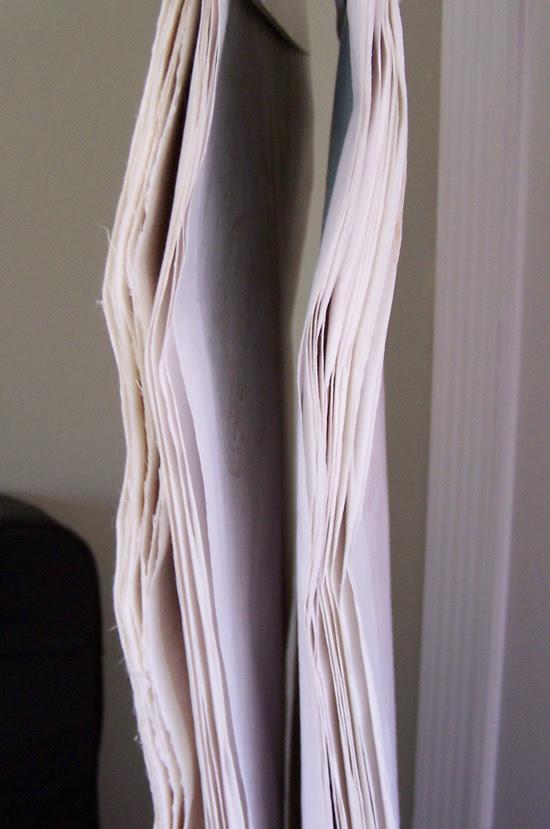 PaperProblems
