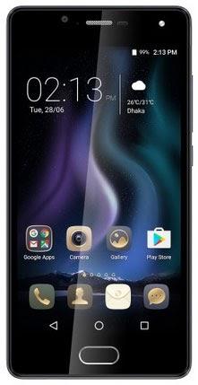 smartphone bangladeshi price