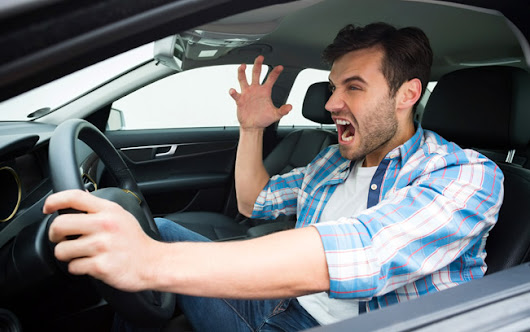The 30 Most Annoying Driving Habits - Zero To 60 Times