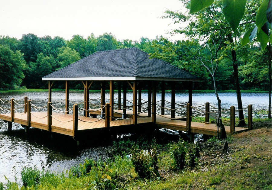 how-to-build-a-boat-dock.jpg?w=908