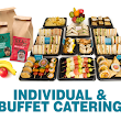 Caterer | Catering Companies and Services | Jaspersonline