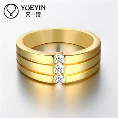 Beautiful Wedding Rings for Men In India   Matvuk.Com