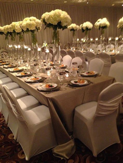 77 best images about Wedding linen on Pinterest