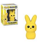 Funko Pop! Vinyl Yellow Bunny Peeps #0
