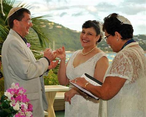 StThomasJewishWeddings.com   USVI and BVI Wedding Photos