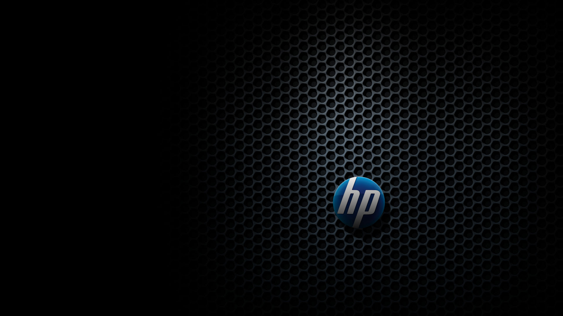 Hp Wallpapers Black Background Hp Wallpapers 20814