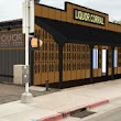 Liquor Corral, Buckeye, Arizona | Serbin Studio