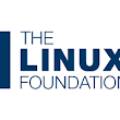 Nitrokey Partners With The Linux Foundation to Equip All Linux Kernel Developers With Nitrokey USB Keys | Nitrokey