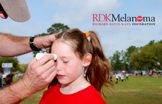 Sunscreen in Florida Schools | RDK Melanoma Foundation