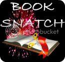 Book Snatch