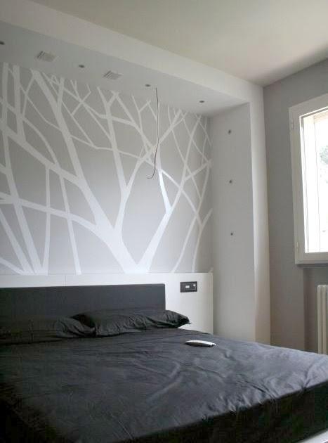 Casa immobiliare accessori pittura grigio perla - Casa base immobiliare ...